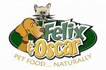 Felix & Oscar, Springfield, VA
