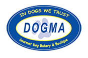 Dogma, Shirlington Village