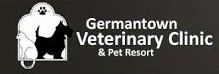 Germantown Animal Hopsital