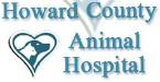 Howard County Animal Hospital