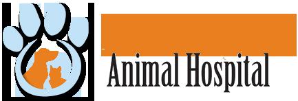 Shirlington Animal Hospital