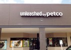 Unleashed by Petco, Alexandria