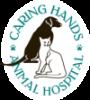 Caring Hands Animal Hospital – Rockville