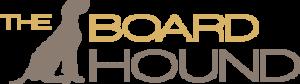 The Board Hound